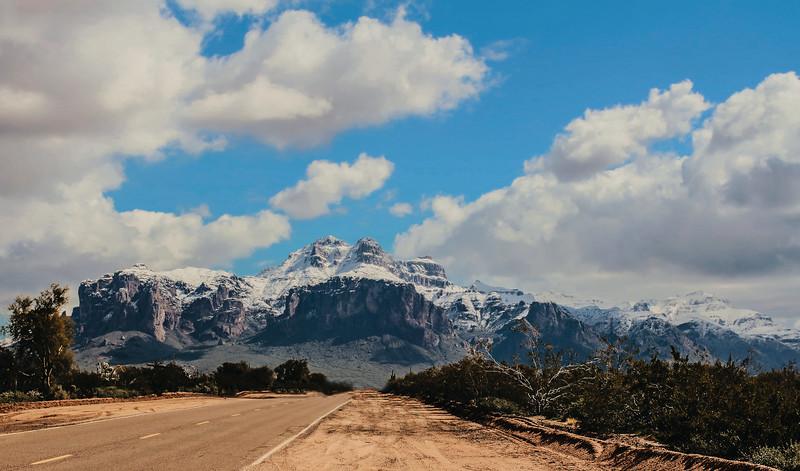 Snowmageddon-6982-Edit.jpg