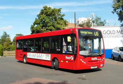 13.10.12 - West Drayton