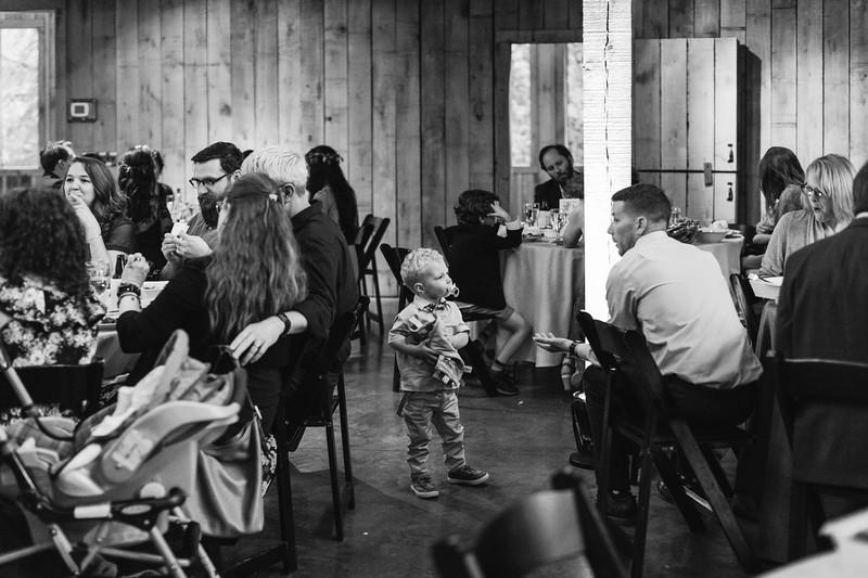 751-CK-Photo-Fors-Cornish-wedding.jpg