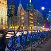 Melbourne Bikes<br /> Melbourne, Victoria, Australia