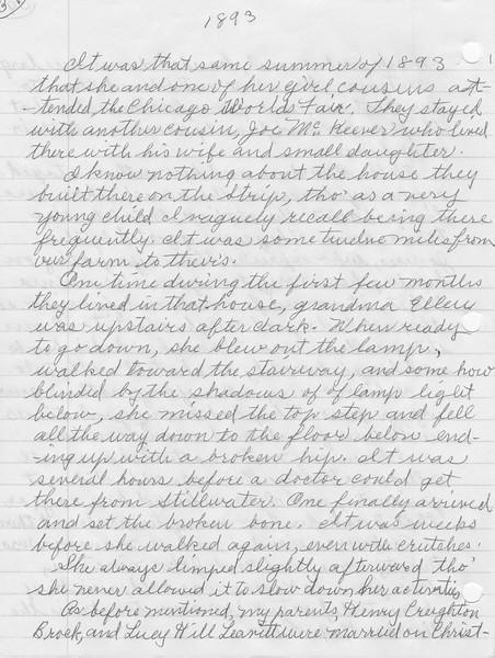 Marie McGiboney's family history_0039_2.jpg
