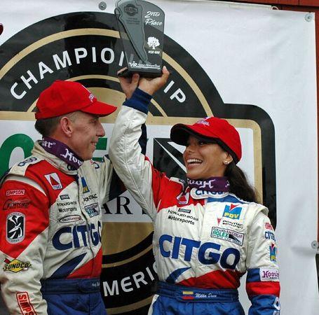 VIR Rolex Race 43.jpg