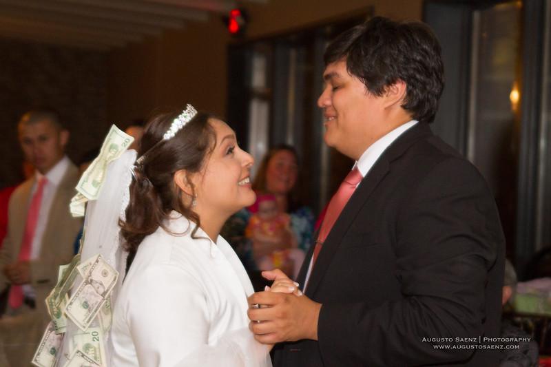 LUPE Y ALLAN WEDDING-9476.jpg
