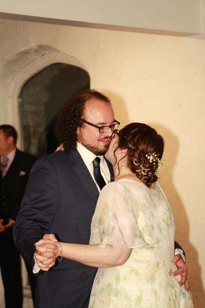 Joanne and Tony's Wedding-1191.jpg