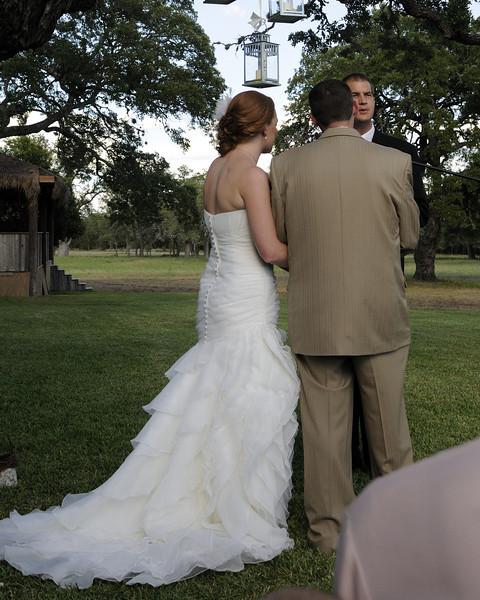 Clay Wedding 106.jpg