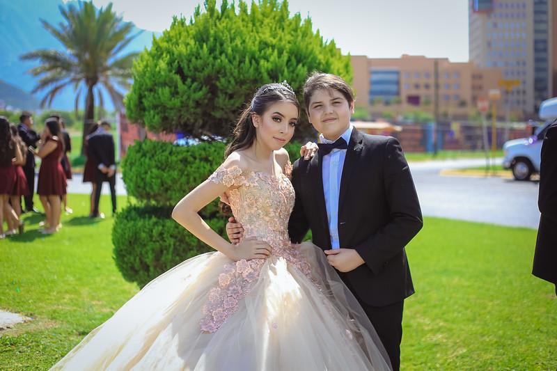 Fotos XV Ximena G lr  (14).jpg