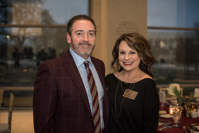 Texas A&M Foundation Legacy Society-24.jpg