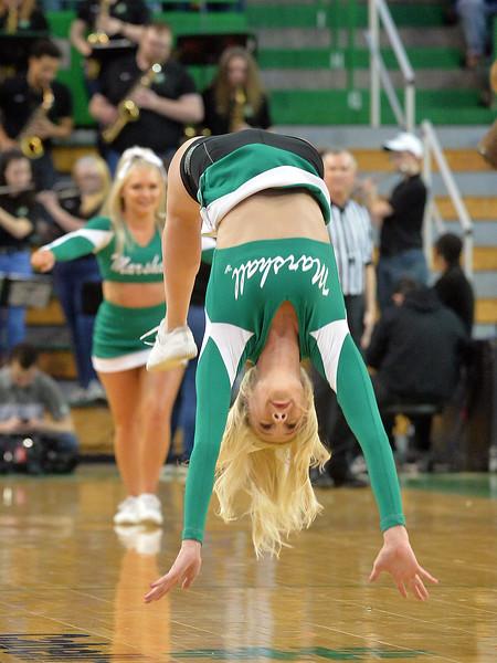 cheerleaders6920.jpg