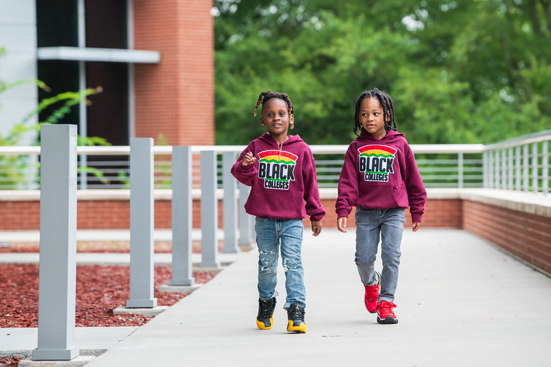 20200901 Black Colleges King and Ty 100Ed.jpg