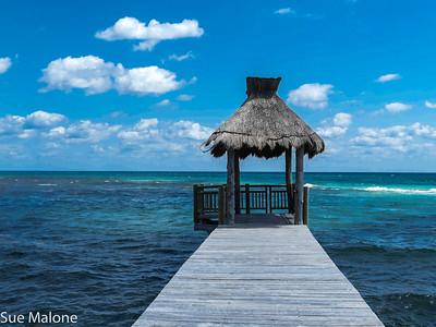 2018 Cancun and the Yucatan
