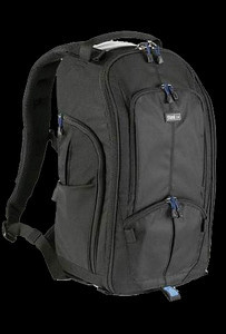Think Tank Photo StreetWalker Pro Backpack, photo courtesy of Think Tank Photo