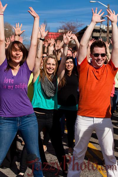 GleeFlashMob2012-5916.jpg