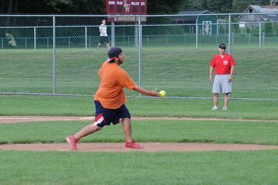 GD Softball 2010-06-30