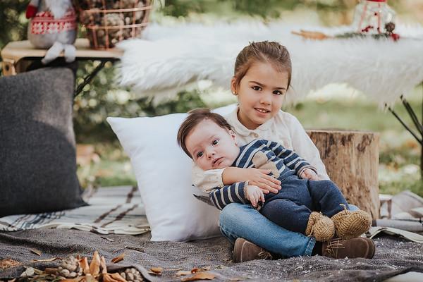 DANIELA&NICO