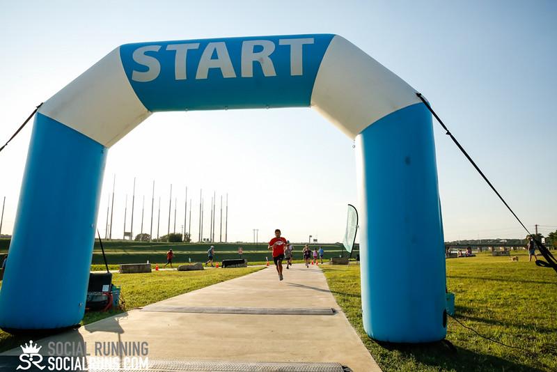 National Run Day 5k-Social Running-1893.jpg