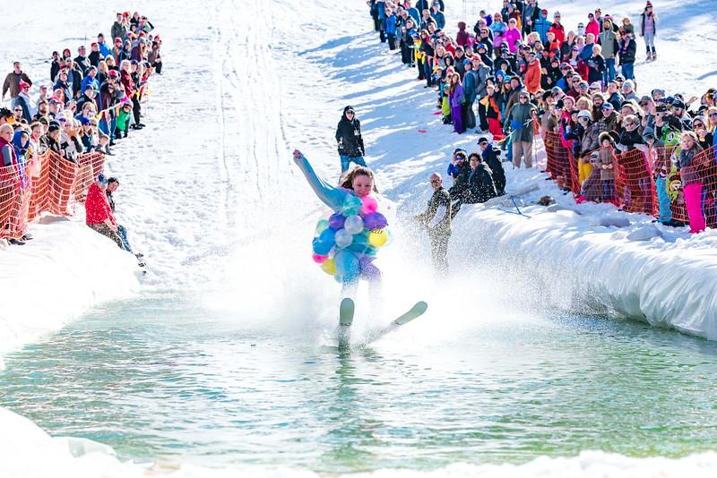 Carnival-Sunday-57th-2018_Snow-Trails-7934.jpg