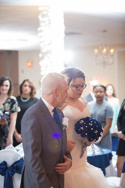 Diaz Wedding-2495.jpg