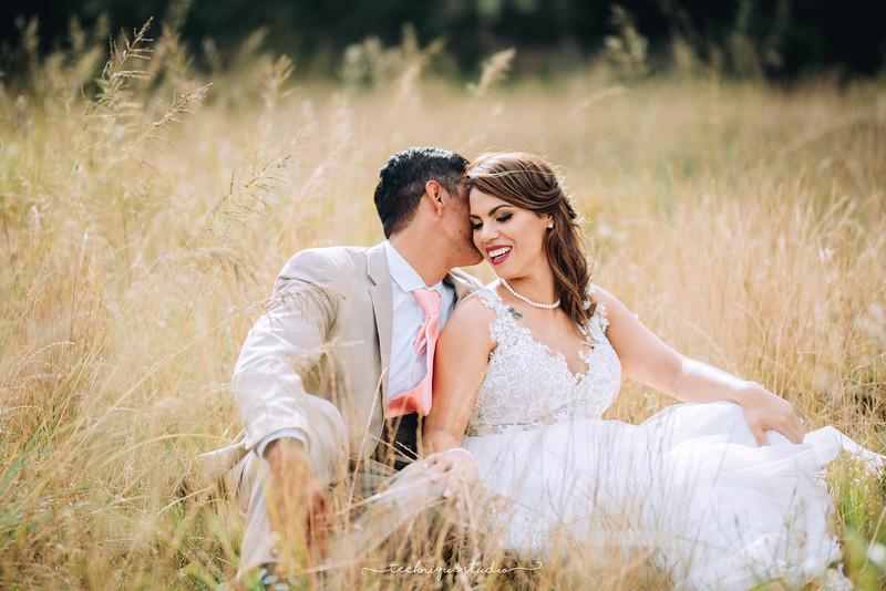 BRETT & CARMEN WEDDING PREVIEWS-117.JPG