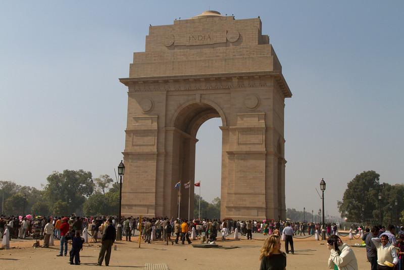 India_2012Feb-5388.jpg