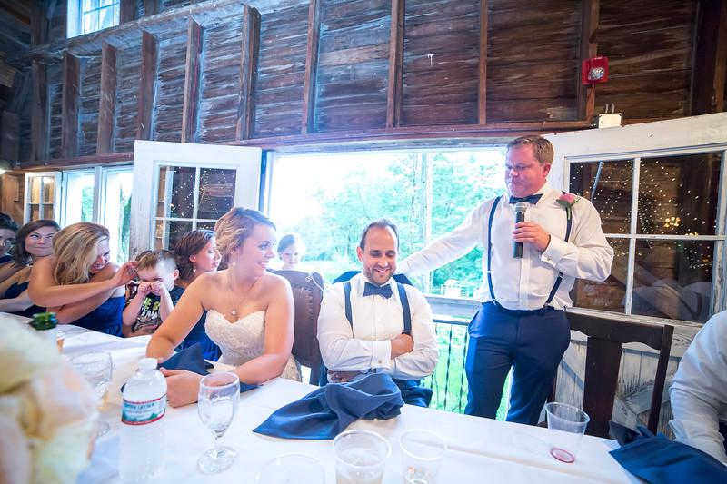Garrett & Lisa Wedding (658).jpg