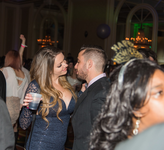 New Year's Eve Soiree at Hilton Chicago 2016 (139).jpg