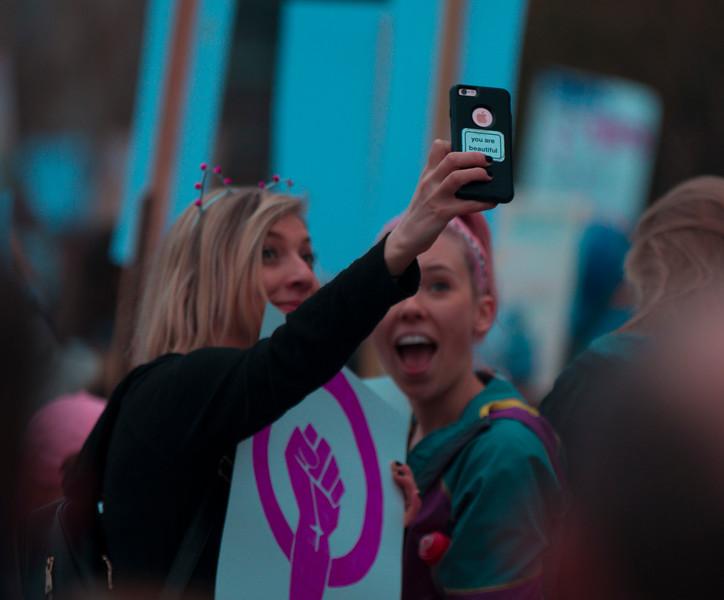 Charlotte-Protest_6.JPG