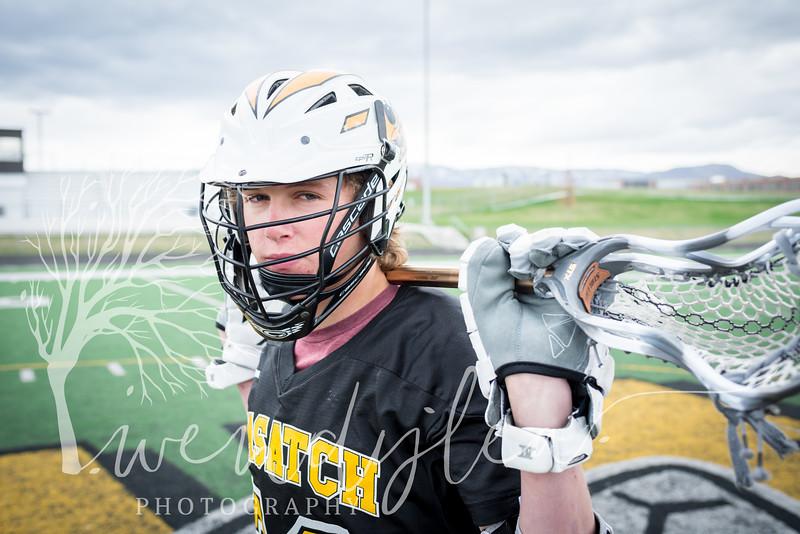 wlc WHS Boys Lacrosse  318 2018.jpg