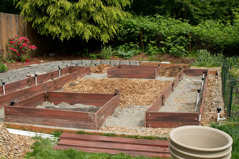 2010 Spring Projects-3.jpg