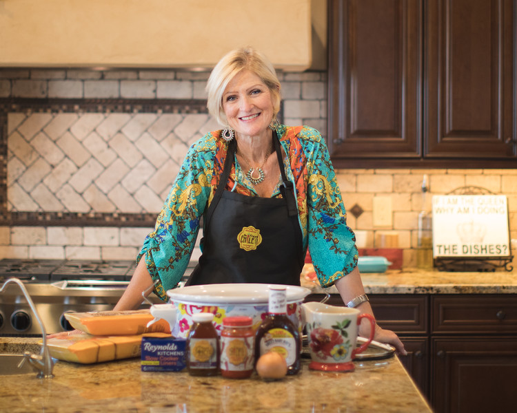 Carol McMillan - Hatch Green Chile Recipes-3601.jpg
