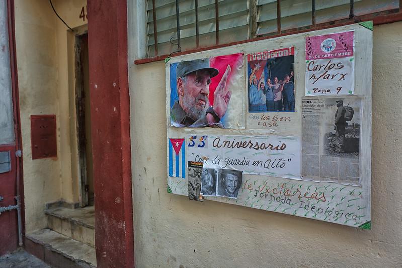 Cuba_-161.jpg