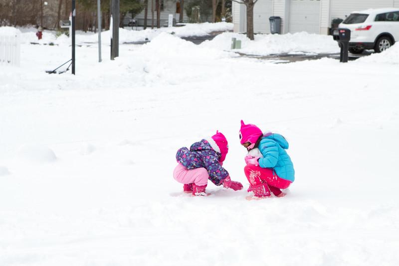 SnowPlay-29.jpg