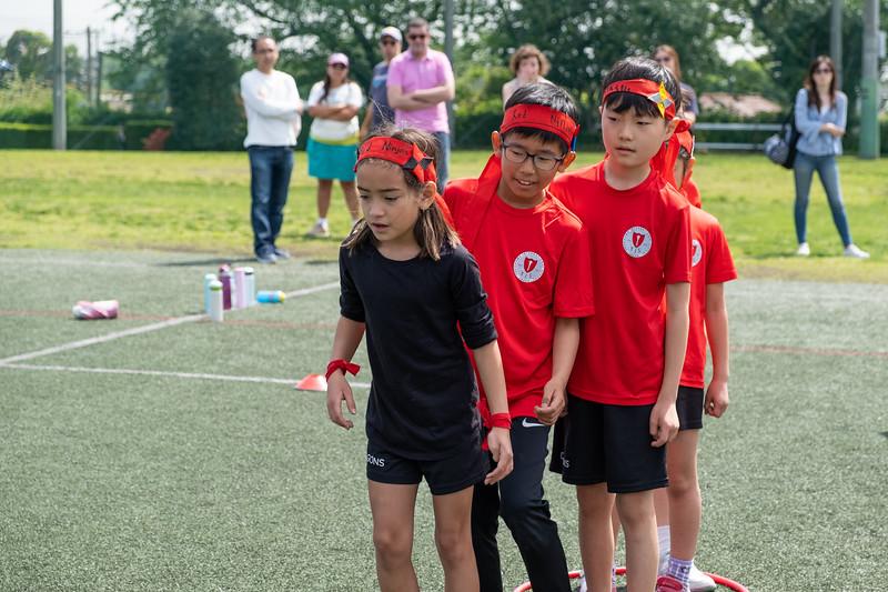 Elementary Sports Day 2019 YIS-7978.jpg