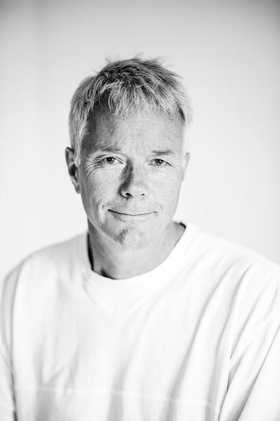 Anders Haga familiefotografering 12 august