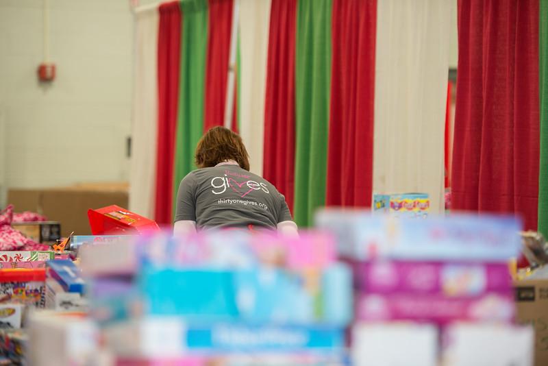 Salvation Army CHEER_December 2013-8042.jpg