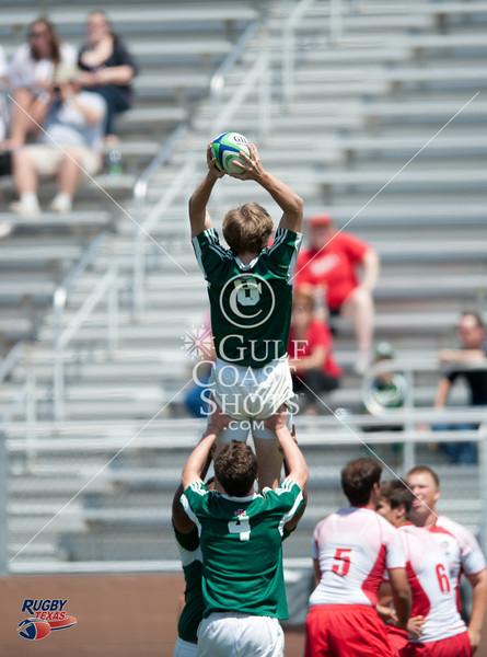 2011-04-16 Rugby V STHS v Strake