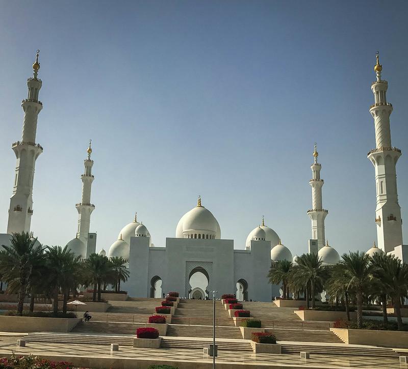 Abu Dhabi-205.jpg