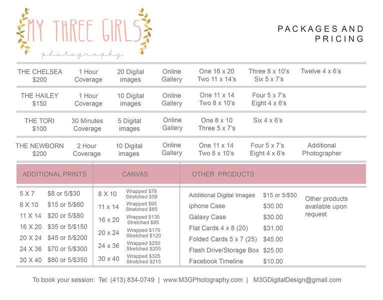 Print Package Pricing 2018.jpg