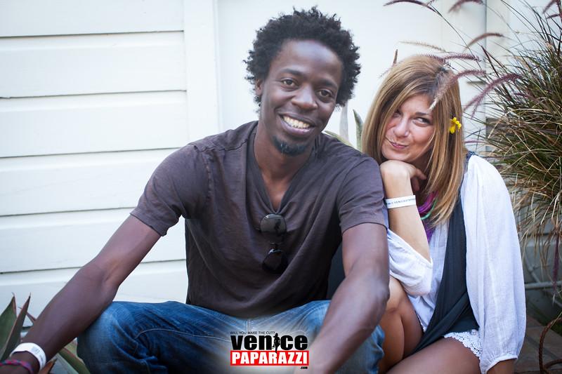 VenicePaparazzi-451.jpg