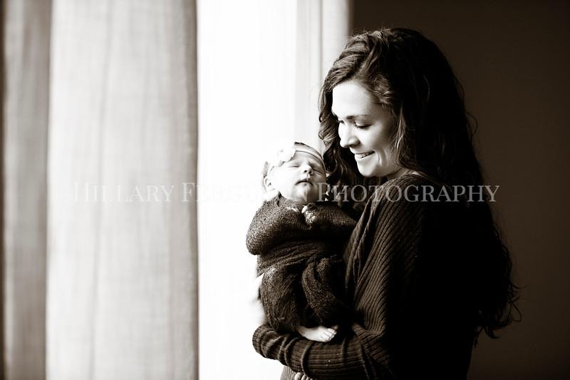 Hillary_Ferguson_Photography_Carlynn_Newborn068.jpg