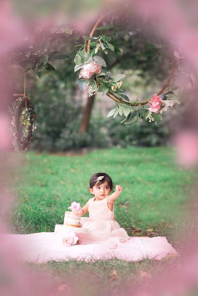 pppnewport_babies_photography_van_vorst_minisession-2692-1.jpg