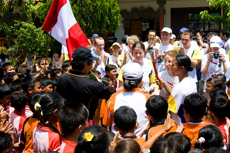 Bali 09 - 082.jpg