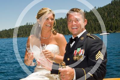 Nik and Ben Tahoe Wedding 3