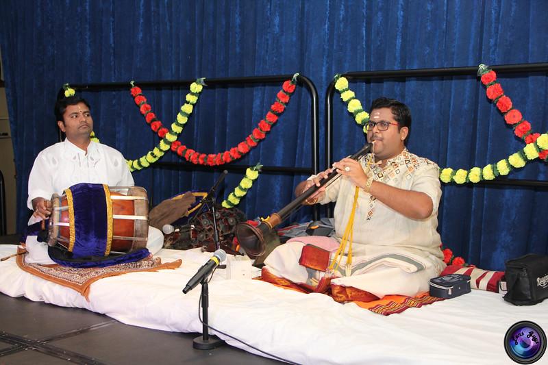 HARI Bhaktostavam