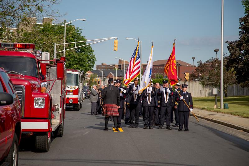 6-12-2016 Firefighter Memorial Breakfast 035.JPG
