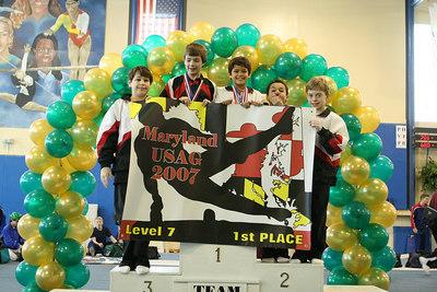 Level67-Awards-316