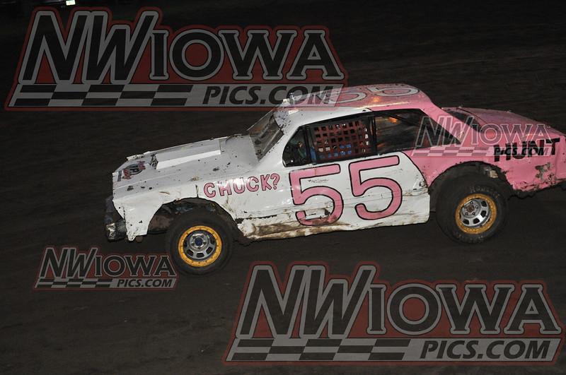 6/28/2014 Races