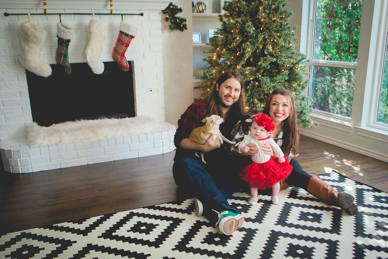 2015-12-06-Rockett Christmas Photoshoot-21.jpg