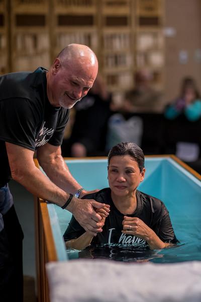 Baptism April 8 2018-128.jpg