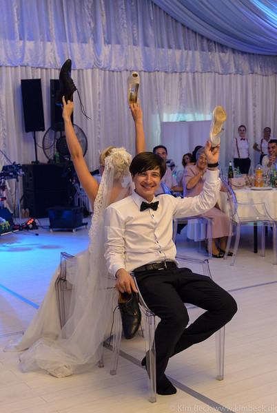 Wedding party #-227.jpg