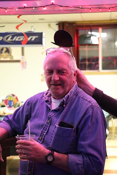 Lyle 65 birthday-146.jpg
